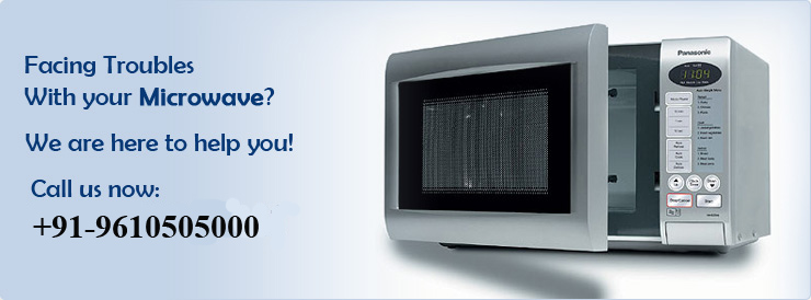 Samsung Lcd Led Tv Repair And Service Centre In Jaipur